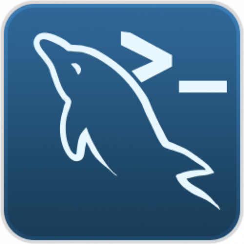 The MySQL 8.0.19 Maintenance Release is Generally Available