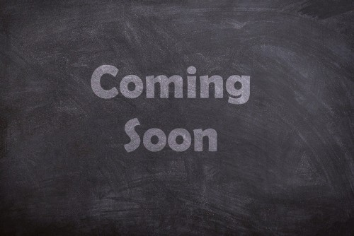 7 Best Practices for a Coming Soon Page