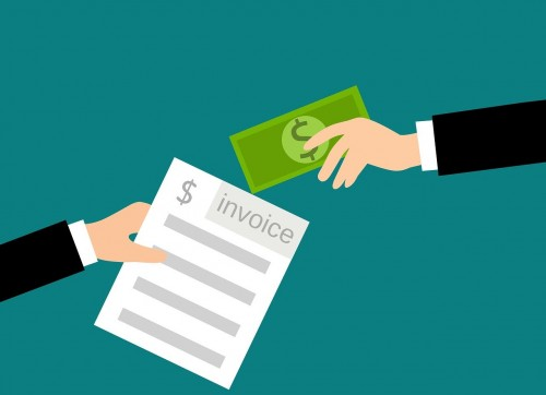 Tips On How To Design Your Own Invoice Template For Business