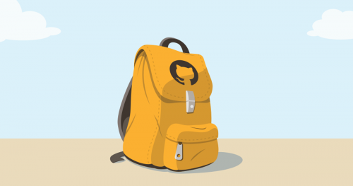 Over 100 partners to help you succeed with the GitHub Student Developer Pack