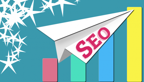 Ways to Improve SEO For Every Website That You Design