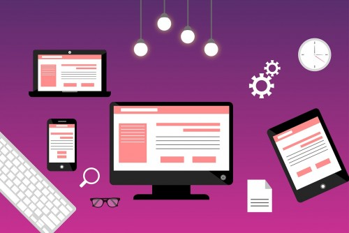 25 Website Designs for Small Businesses