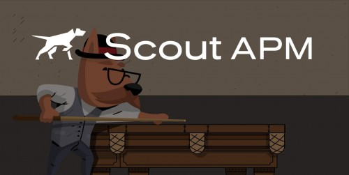 Monitoring Your Laravel App with Scout APM (sponsor)