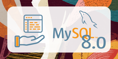 MySQL 8.0.21: thank you for the contributions