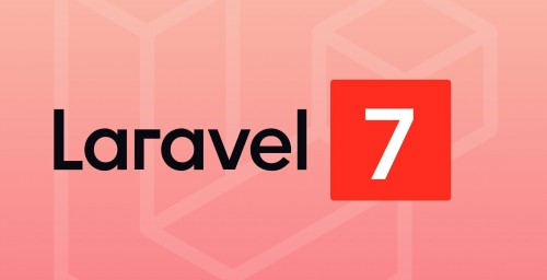 Laravel 7.23 Released