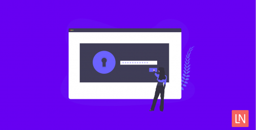Automatically Detect and Rehash Passwords