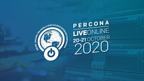 The State of ProxySQL, 2020 Edition – Percona Live ONLINE Talk Preview