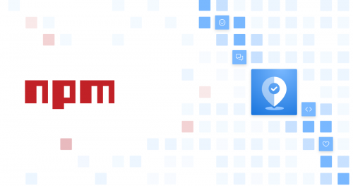 Introducing the npm public roadmap and a new feedback process