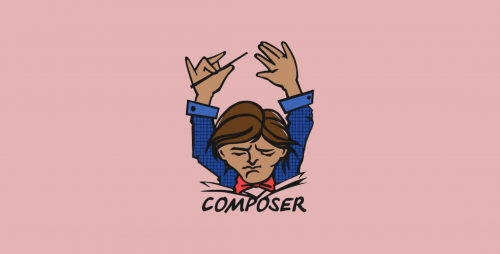 Composer 2.0 is now released with performance improvements