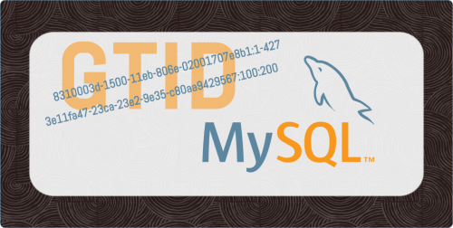 MySQL: How many transactions where committed during an interval of time ?