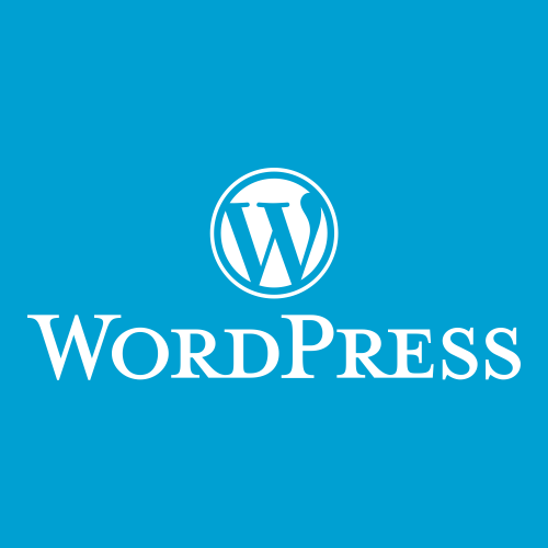 WordPress 5.6 Beta 4