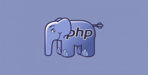 PHP 8 is now Released!