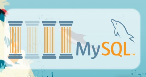 MySQL Invisible Column: part II