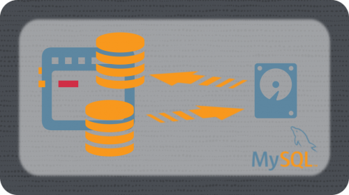 How to copy a Schema using MySQL Shell Dump & Load Utility ?