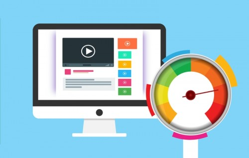 6 Tools and Websites to Measure Site Speed Scores