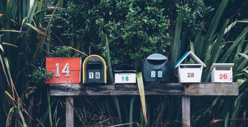 Send Email With Exchange Web Services in Laravel