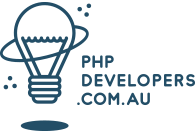 PHP Developers home